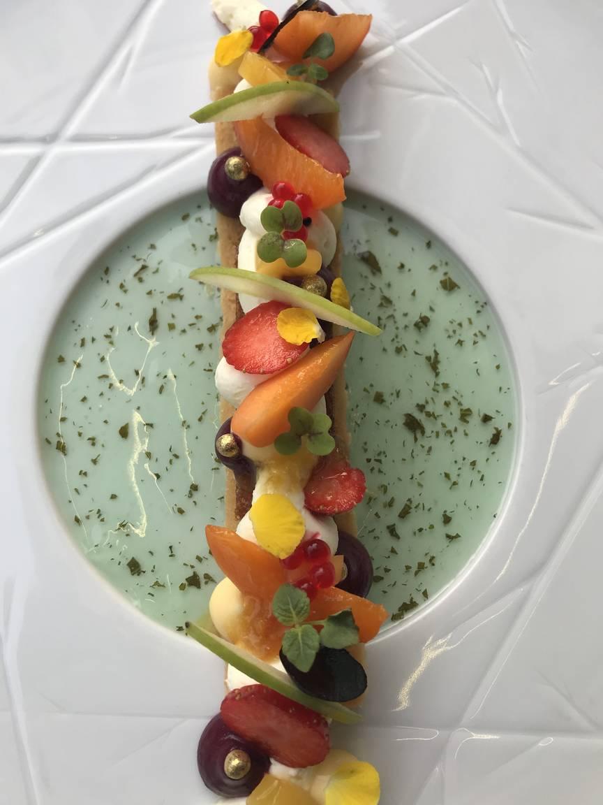 Restaurant Le Plaisir Des Sens Niort restaurant plaisir des sens à niort, poitou-charentes